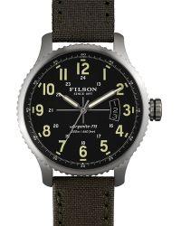 Filson | 43mm | Lyst