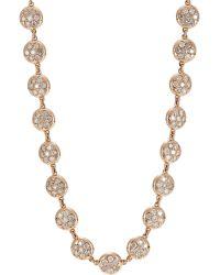 Roberto Marroni | Micro Baby Sand Necklace | Lyst