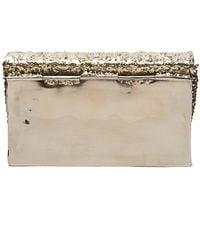 Anndra Neen - Melted Envelope Bag - Lyst