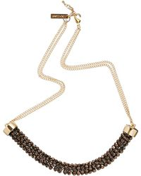 Tokyo Jane - Grith Necklace - Lyst