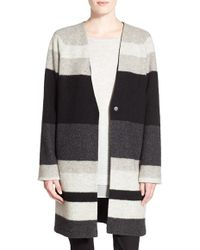 Bailey 44 - 'gramercy' Coat - Lyst