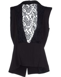 MNML Couture | Top | Lyst