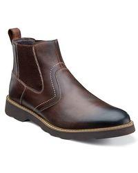 Florsheim   'casey' Chelsea Boot   Lyst