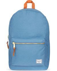Herschel Supply Co. Polka-dot Settlement Backpack - Lyst