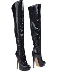 Casadei   Boots   Lyst