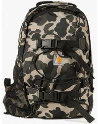 Carhartt Wip | multicolor Kickflip Backpack | Lyst