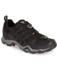 Adidas Terrex Swift Lyst R 'senderismo zapato en gris para hombres