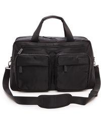 Lipault - 19'' Weekend Bag - Purple - Lyst