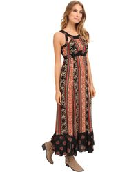 Free People You Made My Day Dress - Lyst