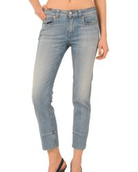 Notify Jeans Celeste - Lyst