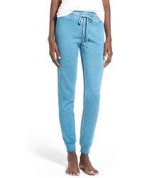 BP | 'skinny Mini' Sweatpants | Lyst