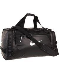 Nike - Ultimatum Max Air Medium Duffel - Lyst