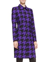 Shop Women's ESCADA Coats from $341 | Lyst - Page 2