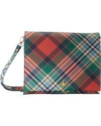 Vivienne Westwood Bag - Lyst