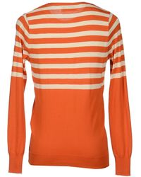 KNITWEAR - Jumpers Messagerie mP7fC