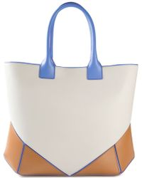 Givenchy Medium 'Easy' Tote - Lyst