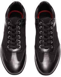 H&M Trainers - Lyst