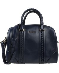 Givenchy Handbag - Lyst