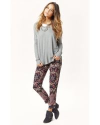 Feel The Piece Robin Thermal - Lyst