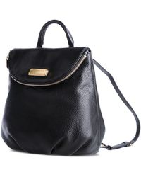 Marc By Marc Jacobs Rucksack - Lyst