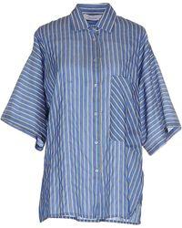 Jucca | Shirt | Lyst