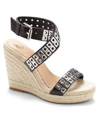 Vince Camuto Dacia - Lyst