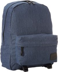 Vans Blue Deana Backpack - Lyst