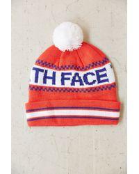 The North Face Ski Tuke Iv Beanie - Lyst