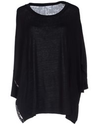 Surface To Air Long Sleeve Top - Lyst
