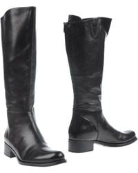 Leathland - Boots - Lyst