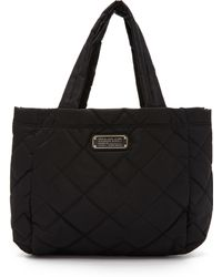 Marc By Marc Jacobs - Crosby Quilt Small Tote - Lyst