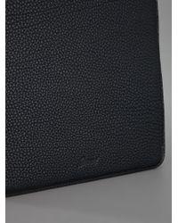 Brioni - Classic Ipad Case - Lyst