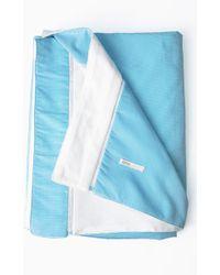 Onia | Tilden Towel | Lyst