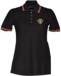 Gucci Polo Shirt - Lyst