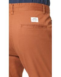 Katin - Stage Joggers - Lyst