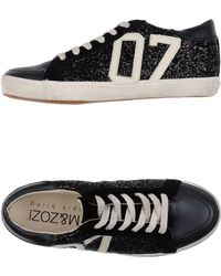 Kim & Zozi - Low-tops & Trainers - Lyst