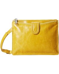 Hobo Yellow Goldie - Lyst