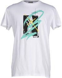 Dior Homme | T-shirt | Lyst