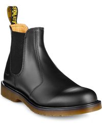 Dr. Martens Chelsea Boots - Lyst