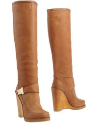 Mulberry - Boots - Lyst