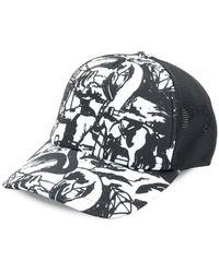 Golden Goose Deluxe Brand - Chad Cap - Lyst