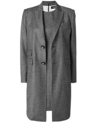 DSquared² - Two-piece Dress Suit - Lyst