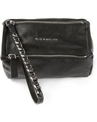 Givenchy | 'pandora' Clutch | Lyst