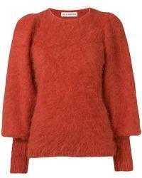 Ulla Johnson - Labelle Sweater - Lyst