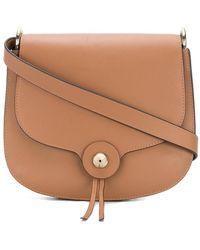 Tila March Mini sac porté épaule Mila KRg27F6
