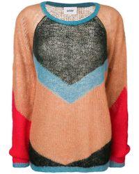 Polder - Tuline Sweater - Lyst