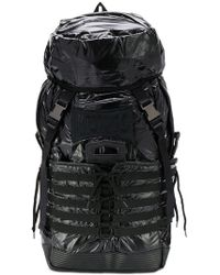 KTZ - Small Boxing Backpack - Lyst