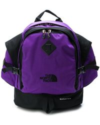 The North Face - Weekend Backpack - Lyst