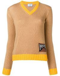 88dbb05eaf Classic Brand Pullover