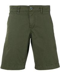 Re-hash - Bernini Chino Shorts - Lyst